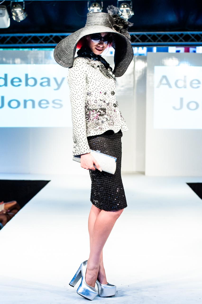 afwl2012-adebayo-jones-007-rob-sheppard-2.jpg