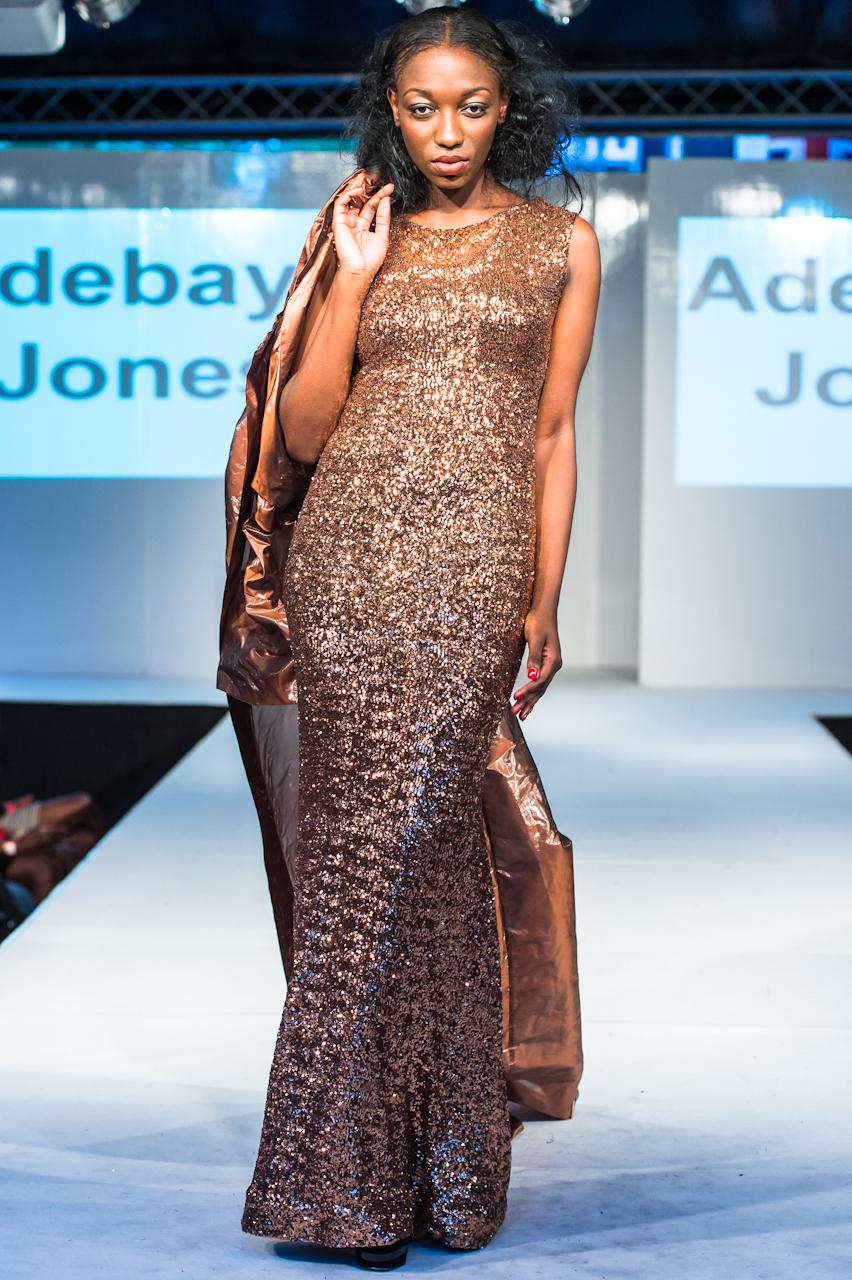 afwl2012-adebayo-jones-140-rob-sheppard-2.jpg