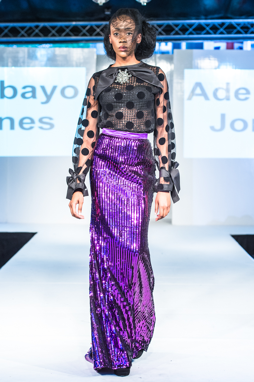 afwl2012-adebayo-jones-166-rob-sheppard-2.jpg