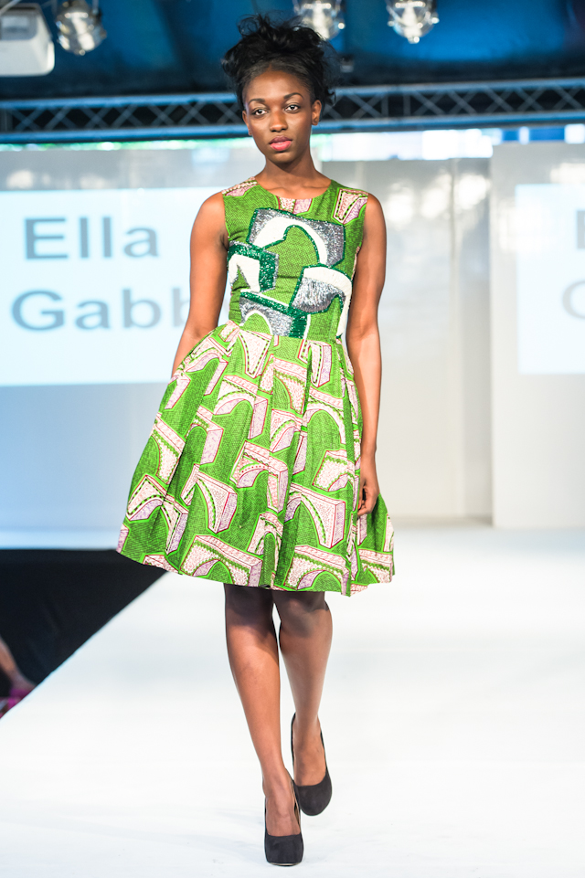 afwl2012-ella-and-gabby-006-karyn-louise.jpg