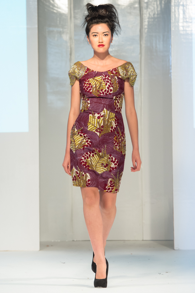 afwl2012-ella-and-gabby-004-karyn-louise.jpg