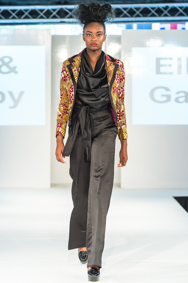 afwl2012-ella-and-gabby-008-karyn-louise.jpg