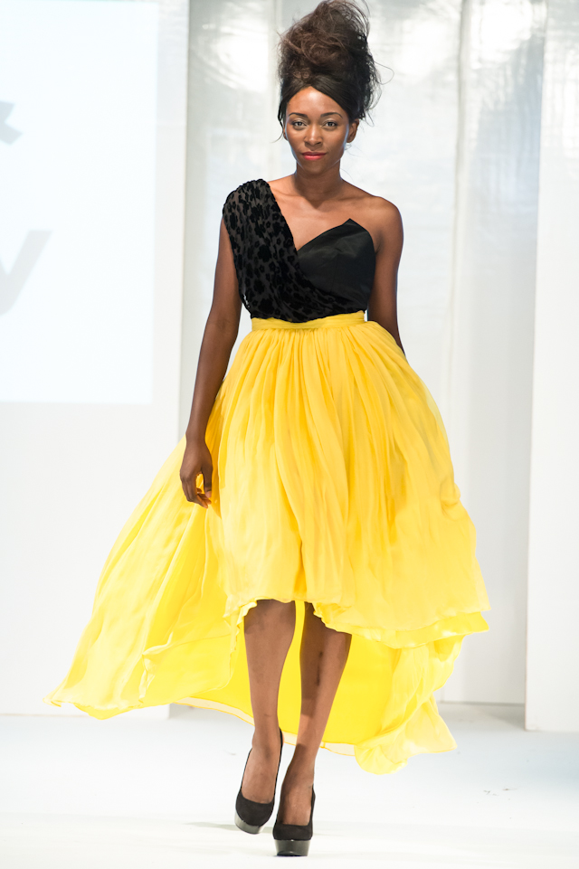 afwl2012-ella-and-gabby-010-karyn-louise.jpg