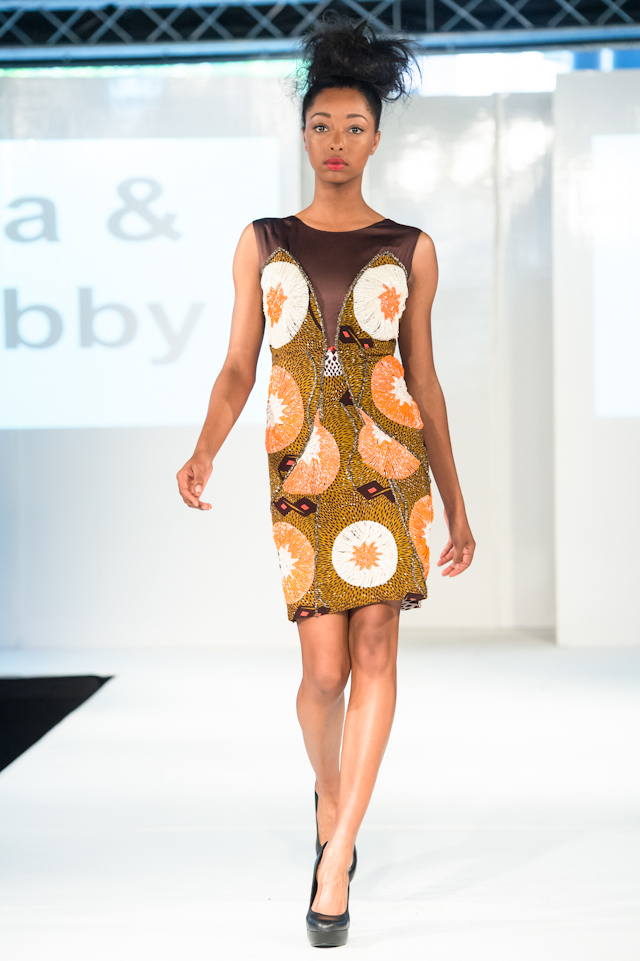afwl2012-ella-and-gabby-012-karyn-louise.jpg