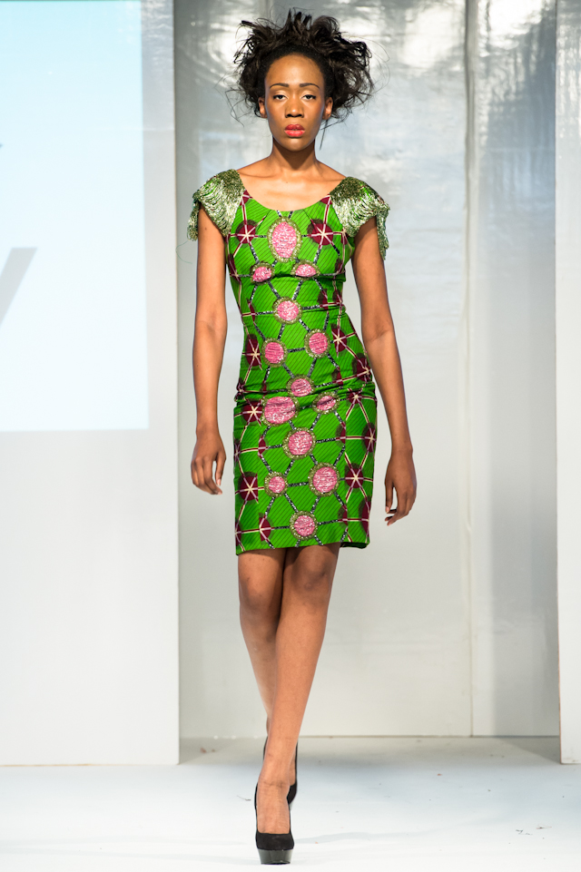 afwl2012-ella-and-gabby-014-karyn-louise.jpg
