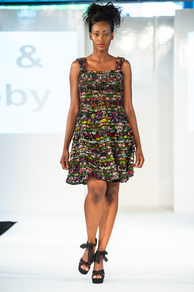 afwl2012-ella-and-gabby-016-karyn-louise.jpg