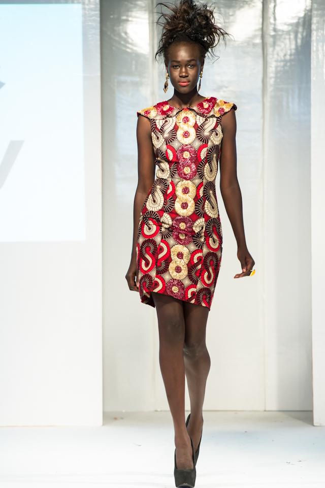 afwl2012-ella-and-gabby-018-karyn-louise.jpg