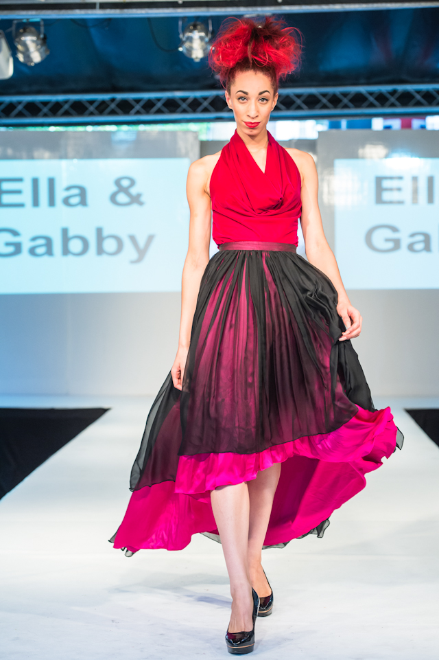 afwl2012-ella-and-gabby-020-karyn-louise.jpg
