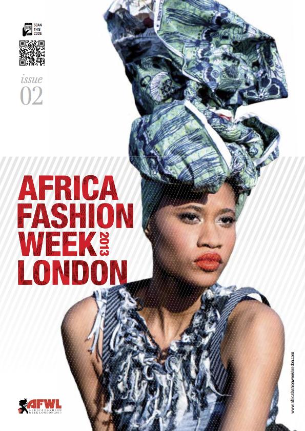 AFWL Magazine 2013.png