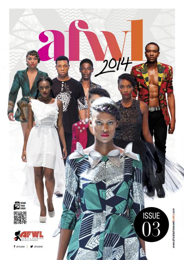 AFWL14-Magazine.png