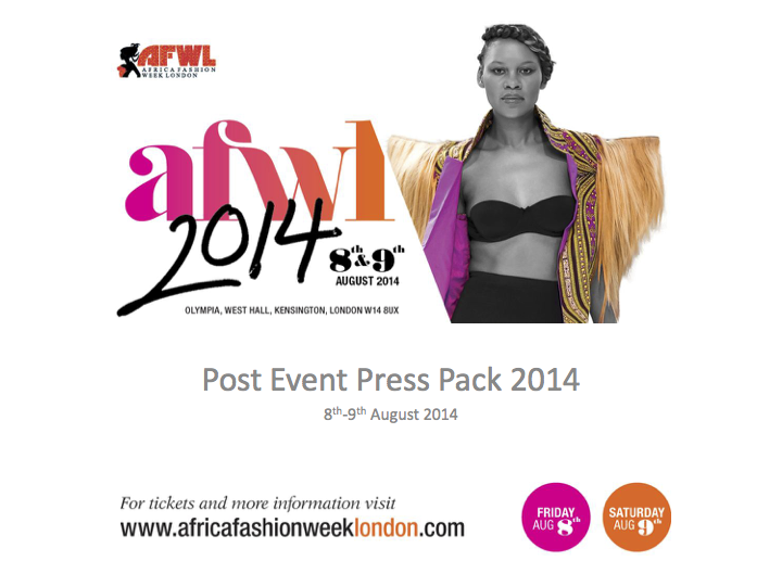 AFWL-2014-Post-Event-Press-Pack.png