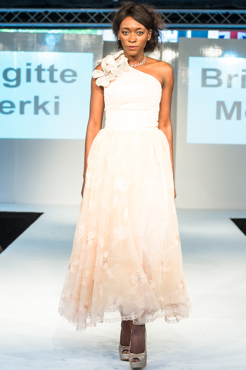afwl2012-brigitte-merki-021-rob-sheppard.jpg
