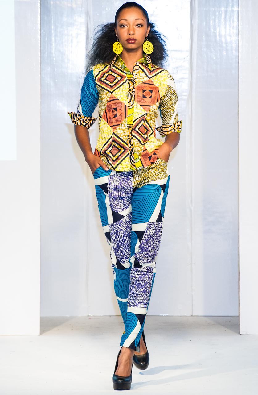 afwl2012-kiki-clothing-007-simon-klyne.jpg
