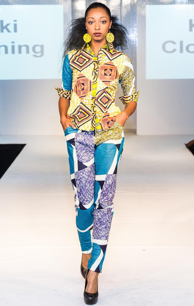afwl2012-kiki-clothing-008-simon-klyne.jpg
