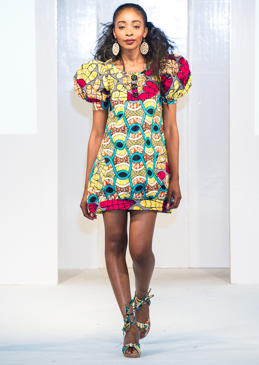 African Clothing Online Stores Clothing Stores