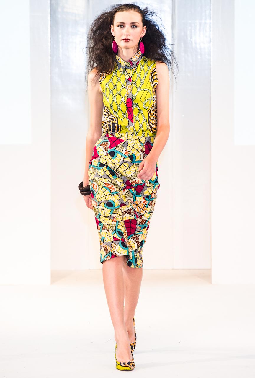 afwl2012-kiki-clothing-017-simon-klyne.jpg