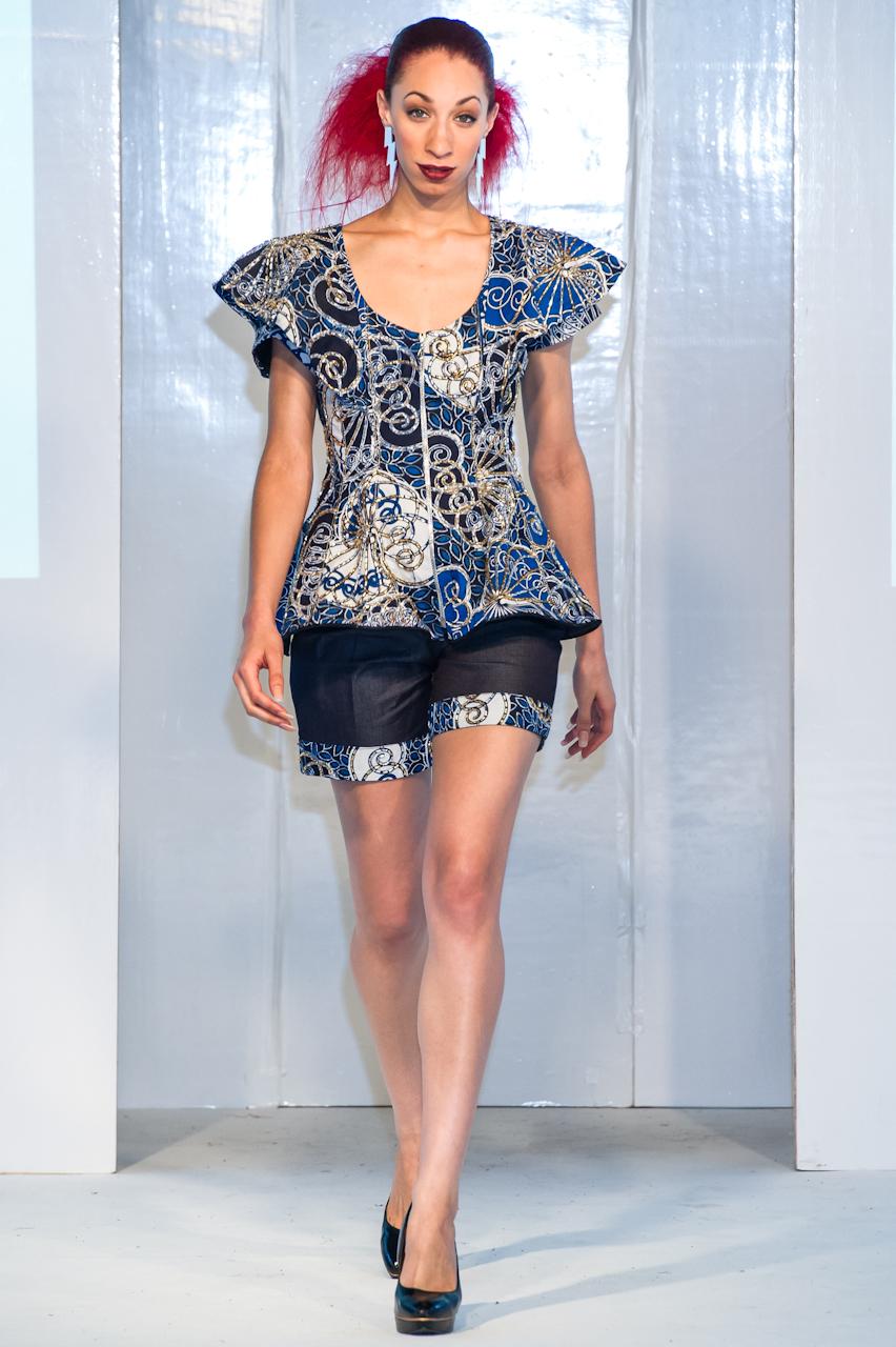 afwl2012-trish-o-couture-005-simon-klyne.jpg