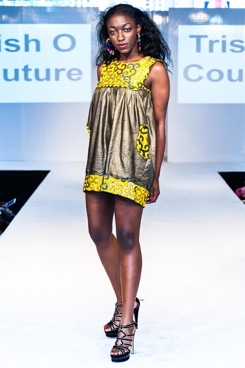 afwl2012-trish-o-couture-019-simon-klyne.jpg