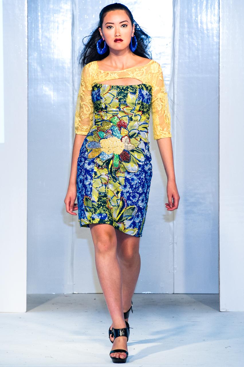 afwl2012-trish-o-couture-021-simon-klyne.jpg