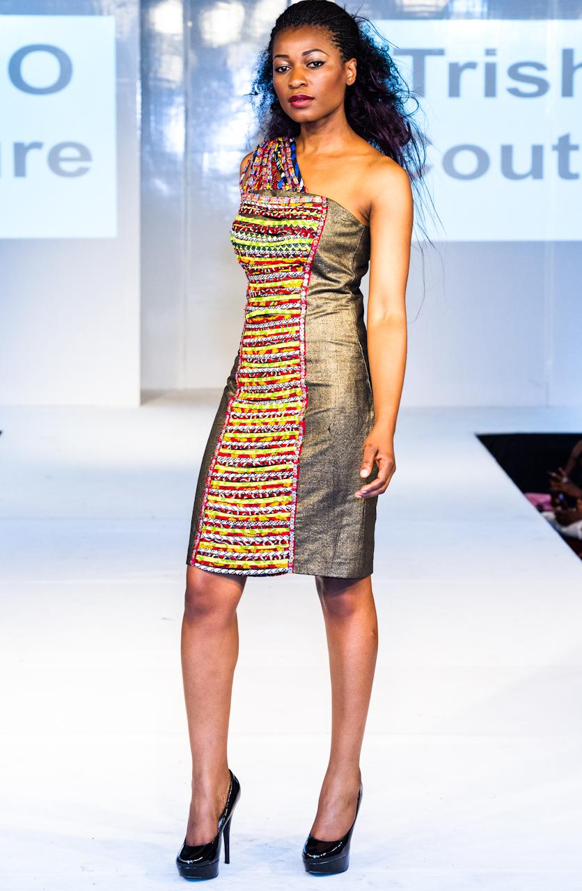 afwl2012-trish-o-couture-038-simon-klyne.jpg