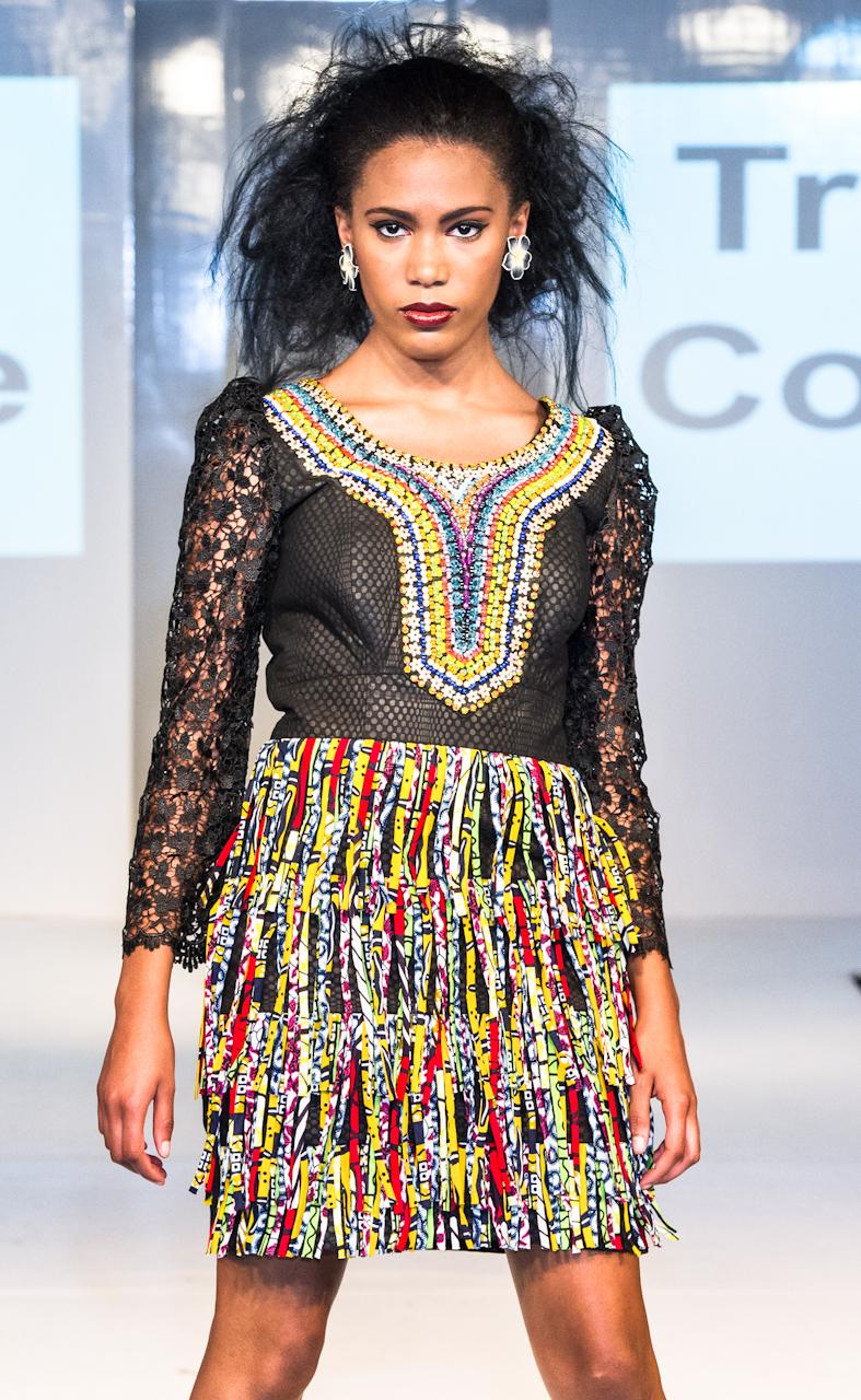 afwl2012-trish-o-couture-032-simon-klyne.jpg