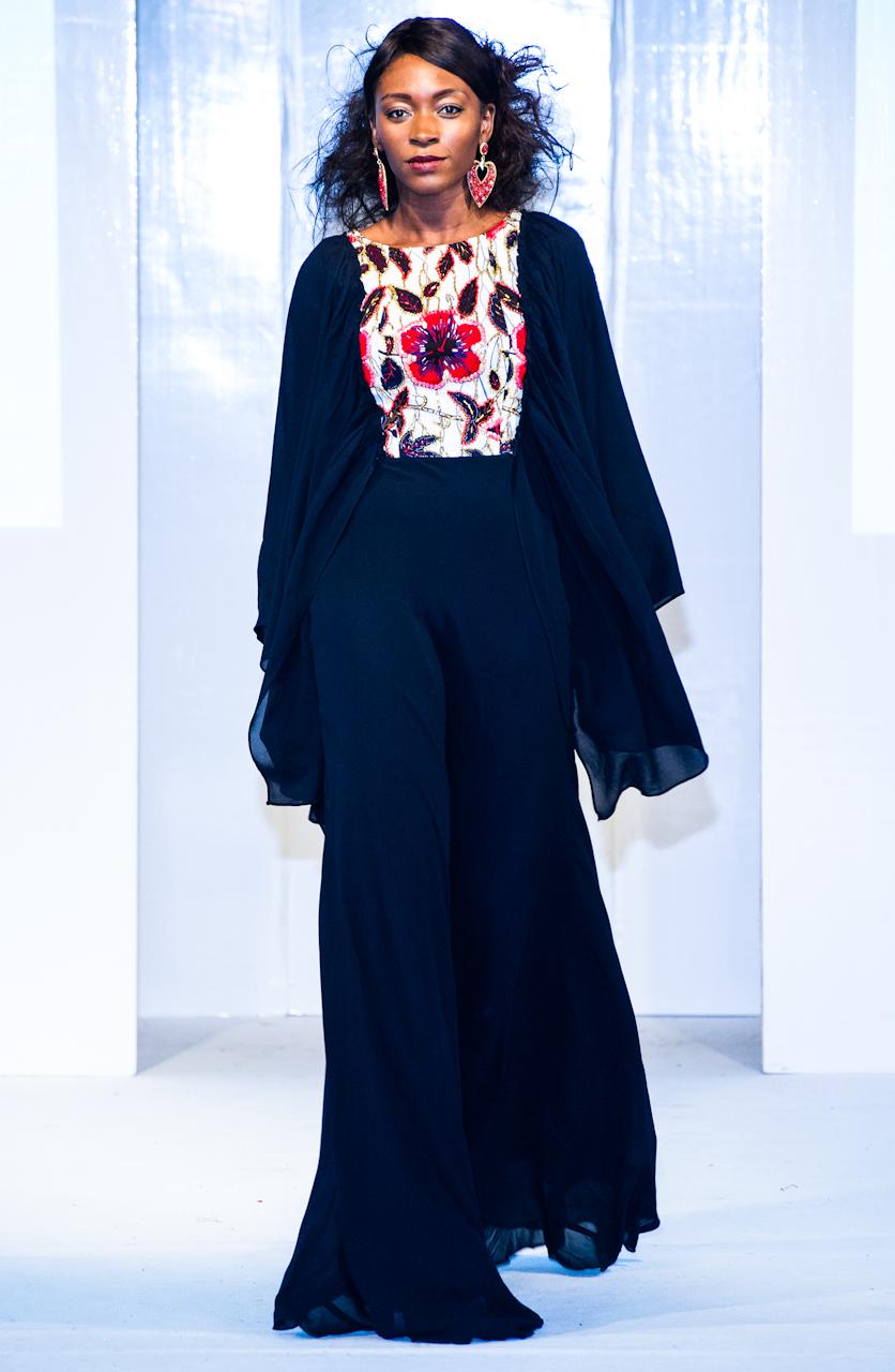 afwl2012-trish-o-couture-041-simon-klyne.jpg