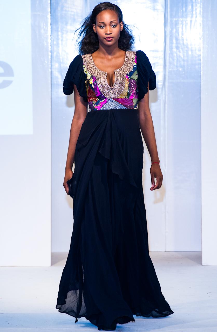 afwl2012-trish-o-couture-047-simon-klyne.jpg