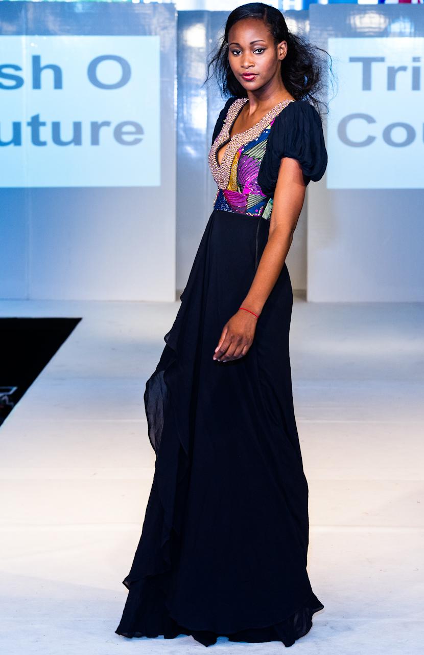afwl2012-trish-o-couture-050-simon-klyne.jpg