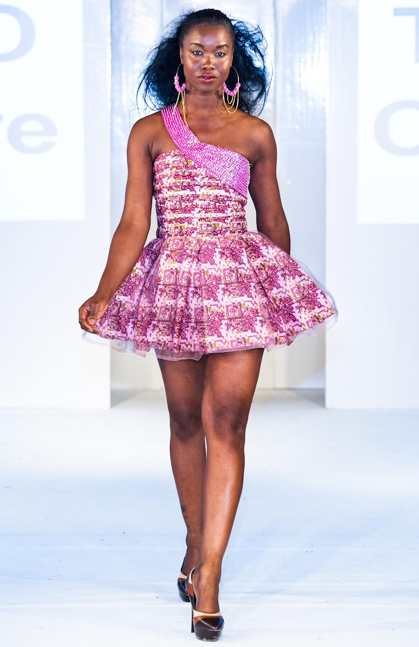 afwl2012-trish-o-couture-054-simon-klyne.jpg