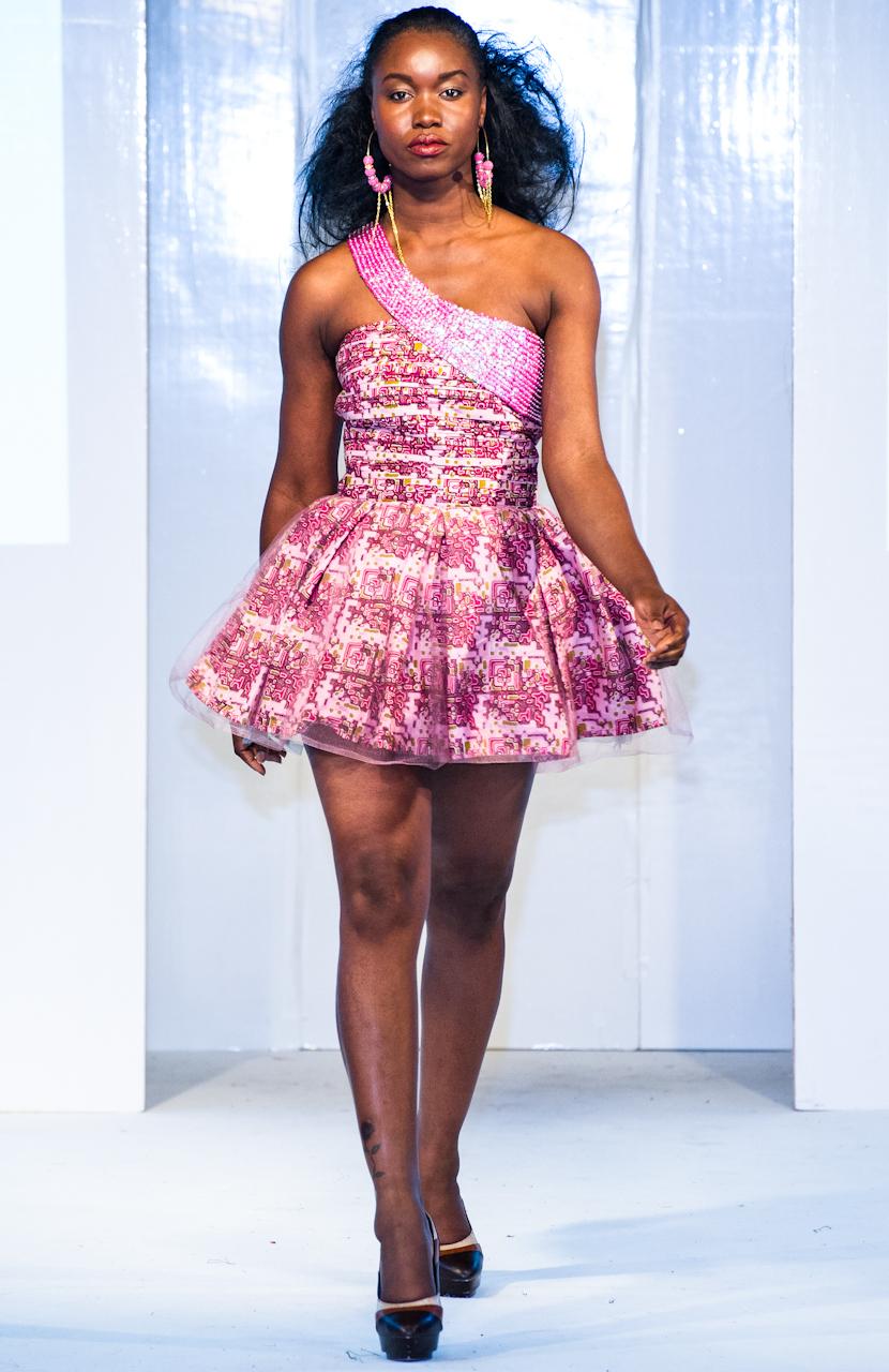afwl2012-trish-o-couture-053-simon-klyne.jpg