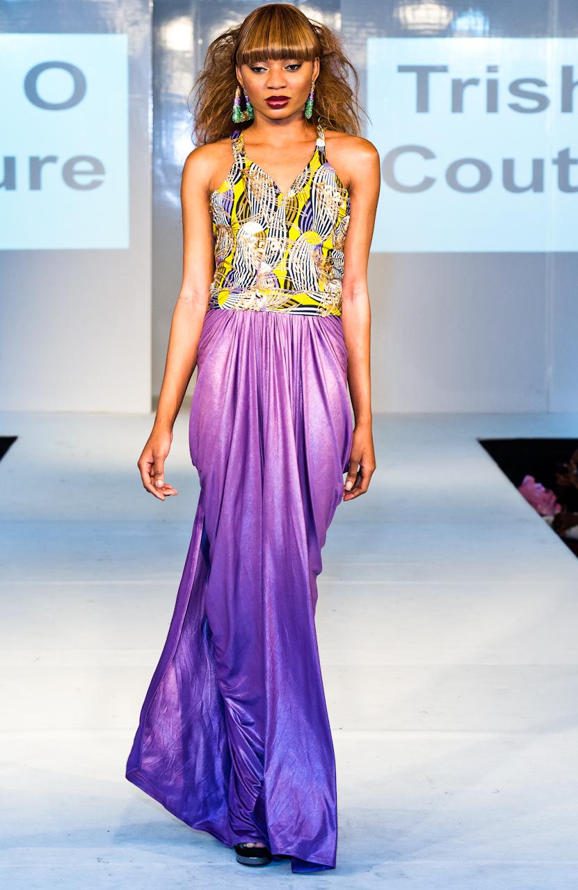 afwl2012-trish-o-couture-060-simon-klyne.jpg