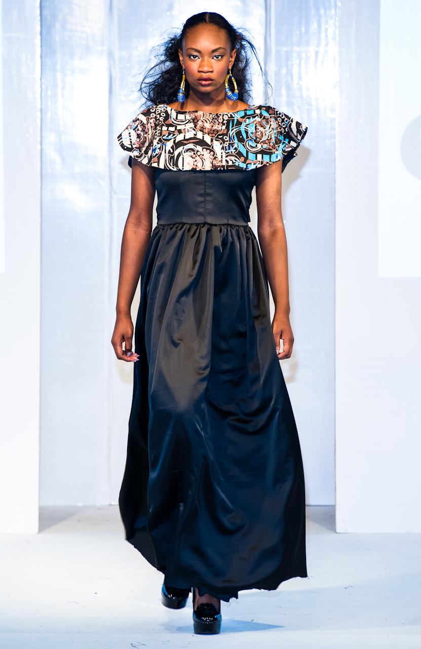 afwl2012-trish-o-couture-062-simon-klyne.jpg