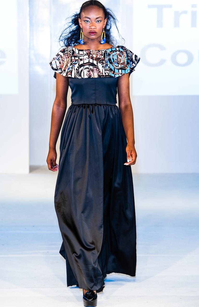 afwl2012-trish-o-couture-064-simon-klyne.jpg