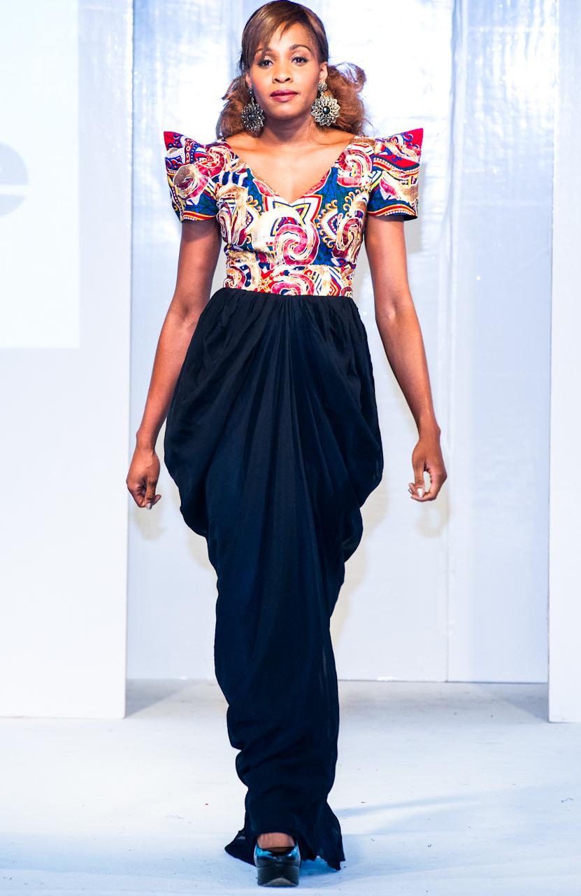 afwl2012-trish-o-couture-068-simon-klyne.jpg