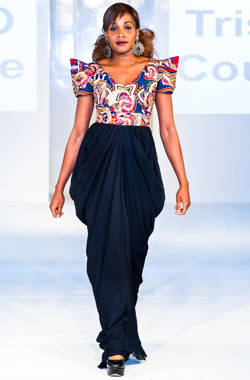 afwl2012-trish-o-couture-070-simon-klyne.jpg