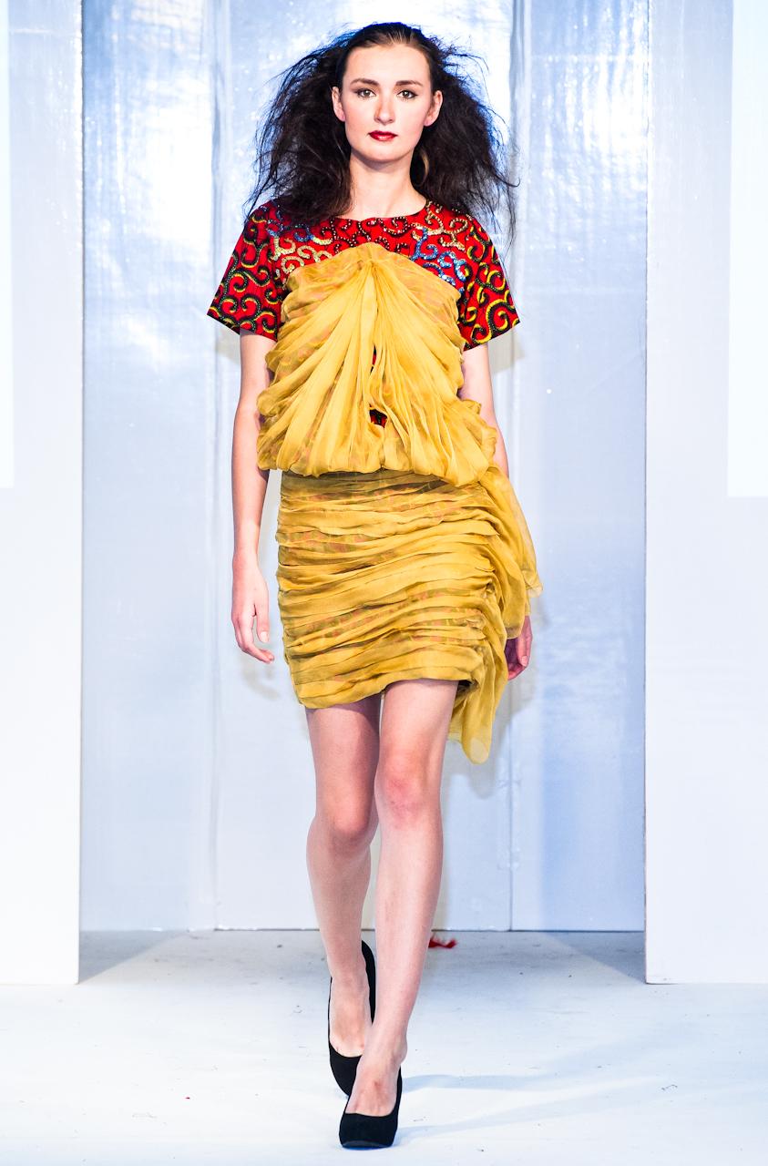 afwl2012-trish-o-couture-073-simon-klyne.jpg