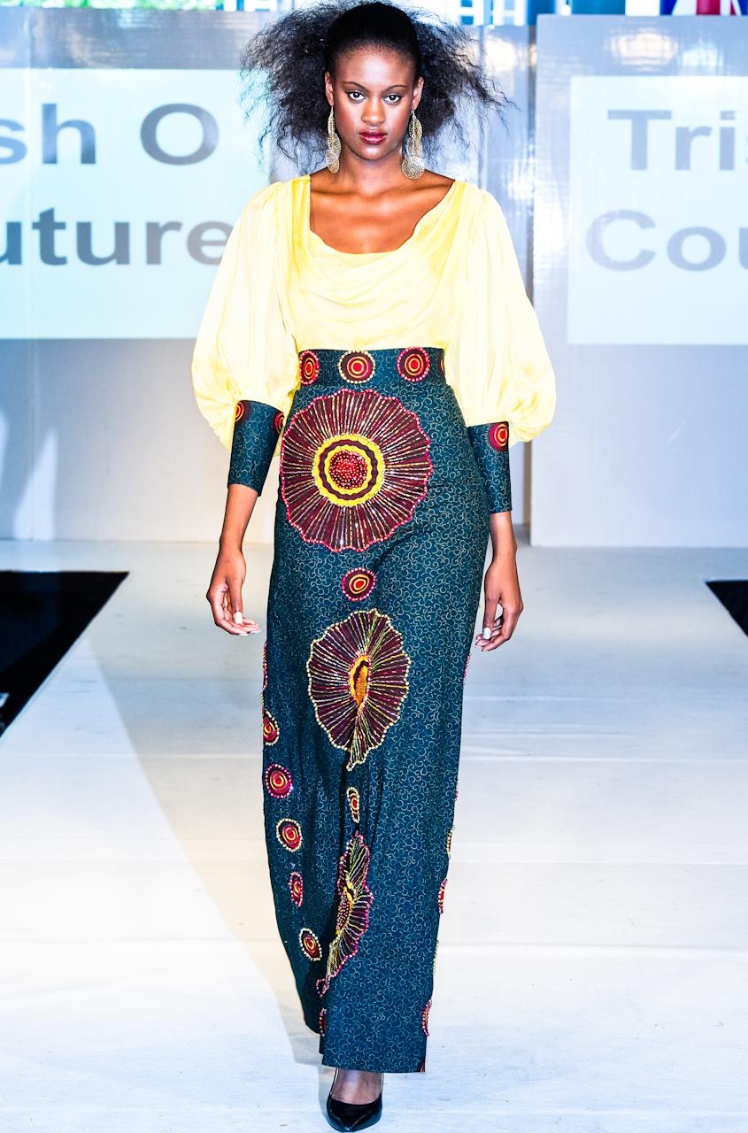 afwl2012-trish-o-couture-080-simon-klyne.jpg