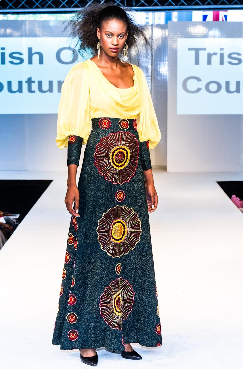 afwl2012-trish-o-couture-082-simon-klyne.jpg