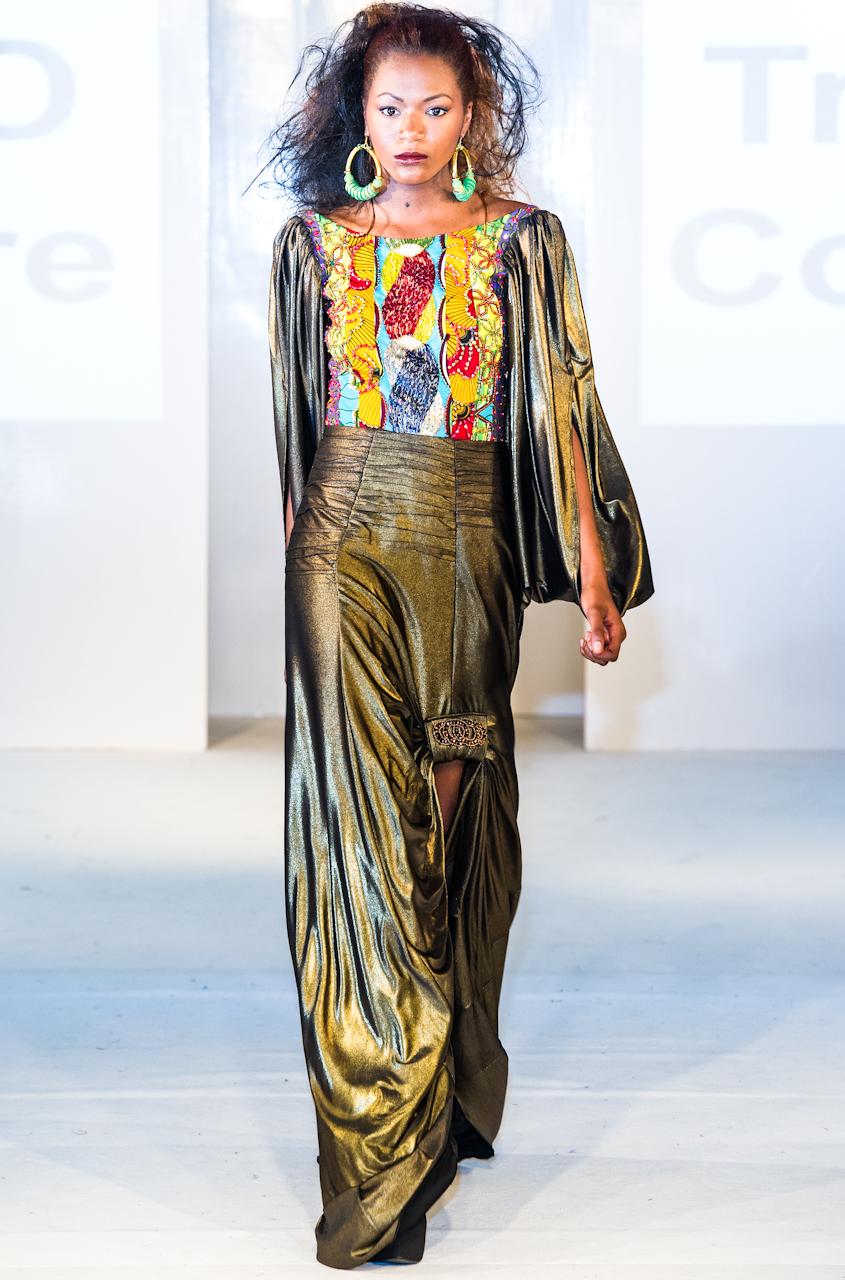 afwl2012-trish-o-couture-085-simon-klyne.jpg