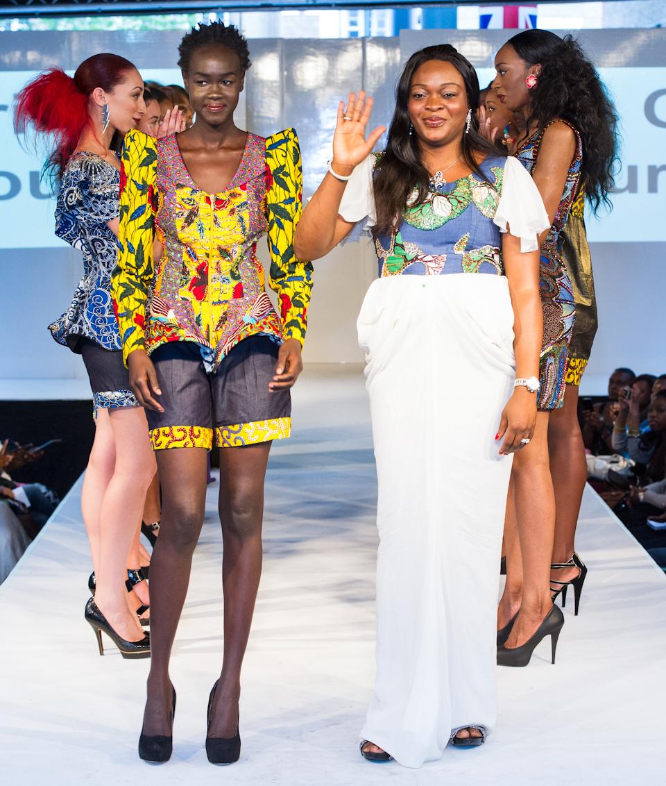 afwl2012-trish-o-couture-089-simon-klyne.jpg