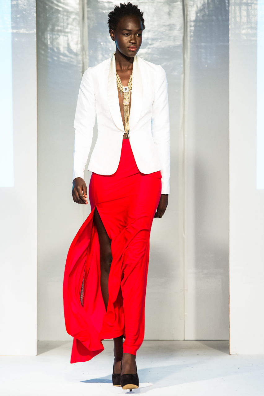 afwl2012-berrys-couture-006-rob-sheppard.jpg