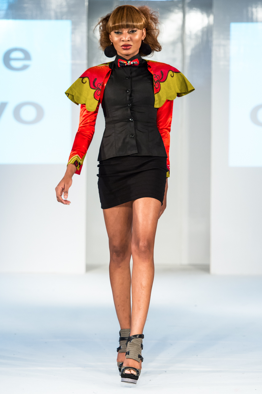 afwl2012-house-of-tayo-002-rob-sheppard.jpg