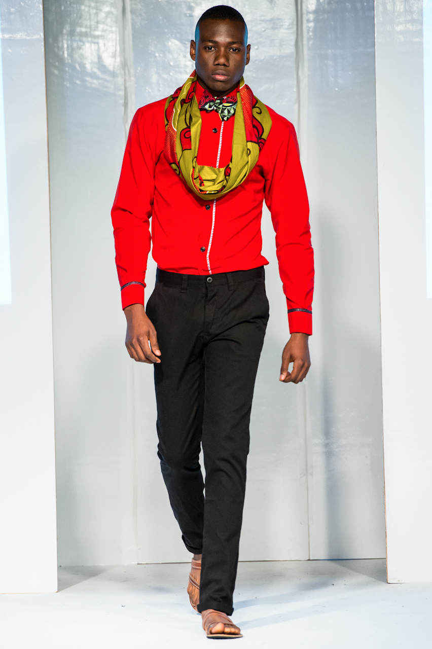 afwl2012-house-of-tayo-003-rob-sheppard.jpg
