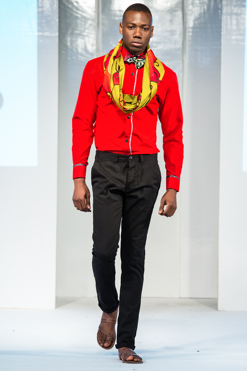 afwl2012-house-of-tayo-004-rob-sheppard.jpg