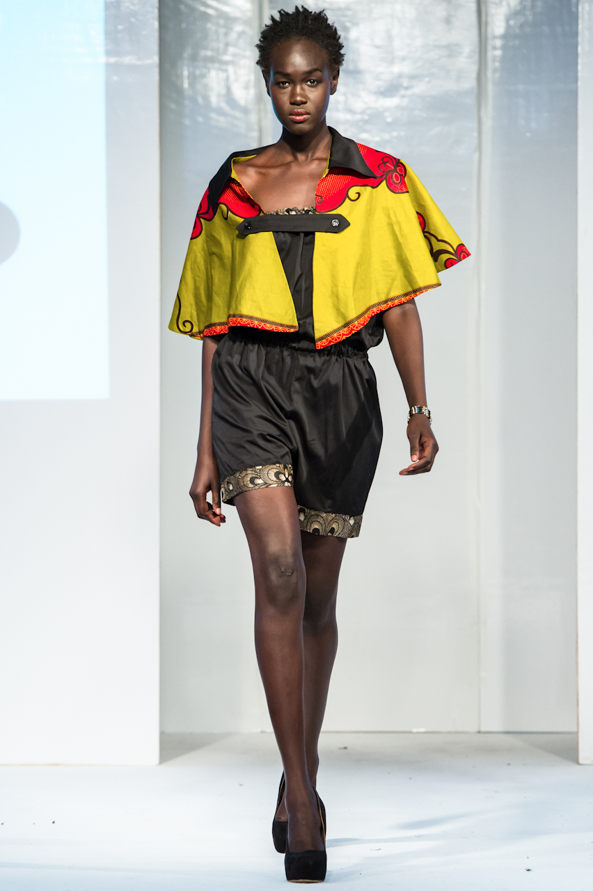 afwl2012-house-of-tayo-005-rob-sheppard.jpg