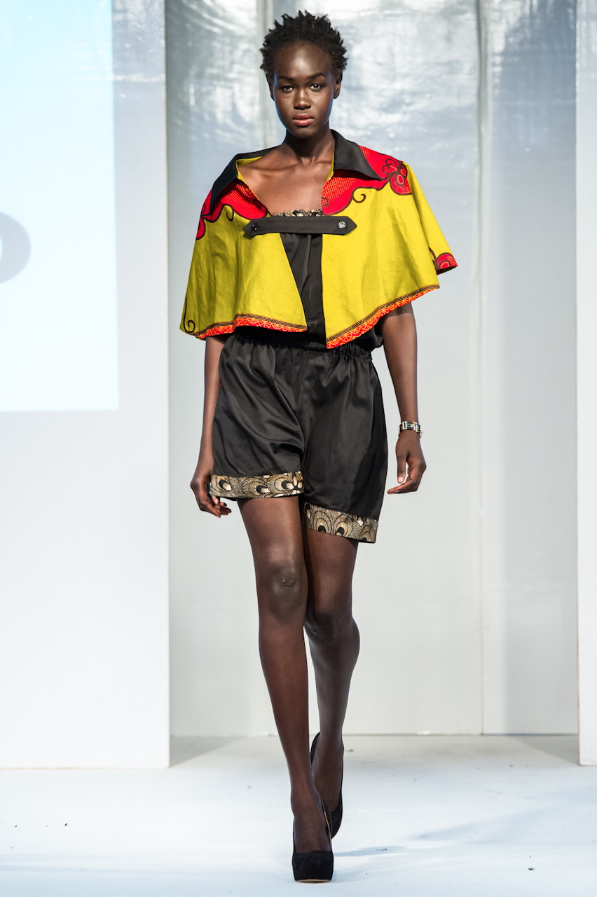 afwl2012-house-of-tayo-006-rob-sheppard.jpg
