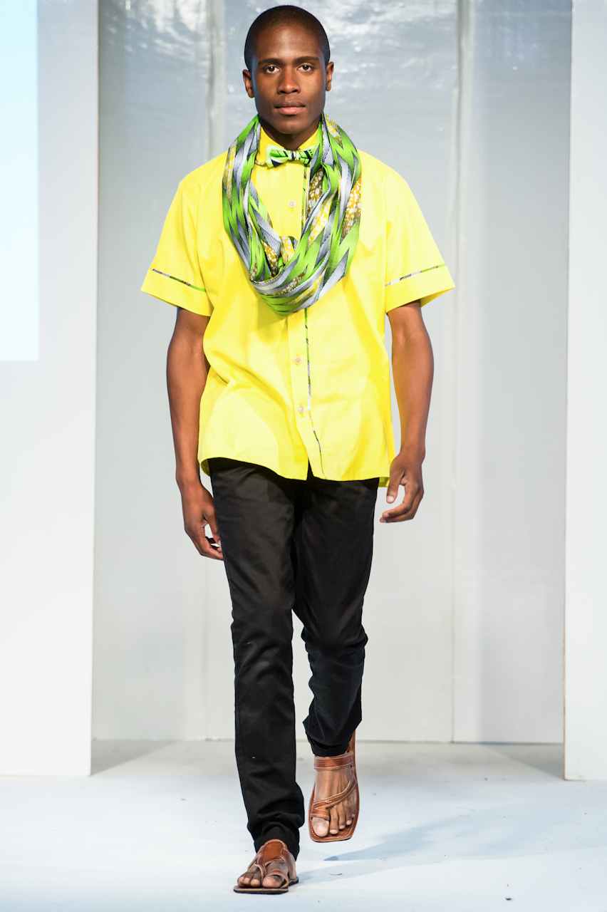 afwl2012-house-of-tayo-007-rob-sheppard.jpg