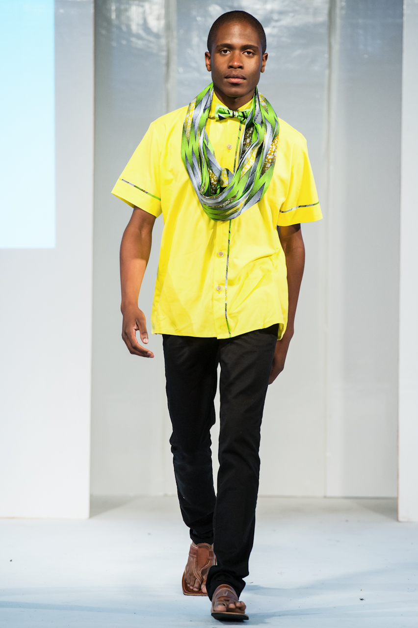 afwl2012-house-of-tayo-008-rob-sheppard.jpg