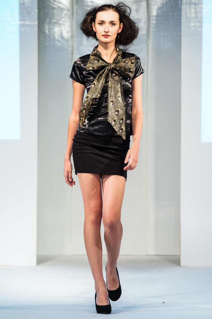 afwl2012-house-of-tayo-010-rob-sheppard.jpg