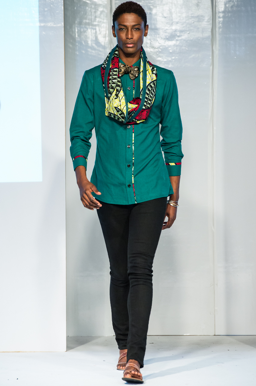 afwl2012-house-of-tayo-011-rob-sheppard.jpg